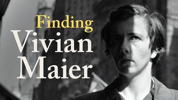 finding-vivian-maier-2