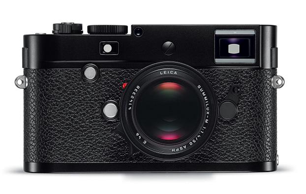 Leica+M-P_black_front-3