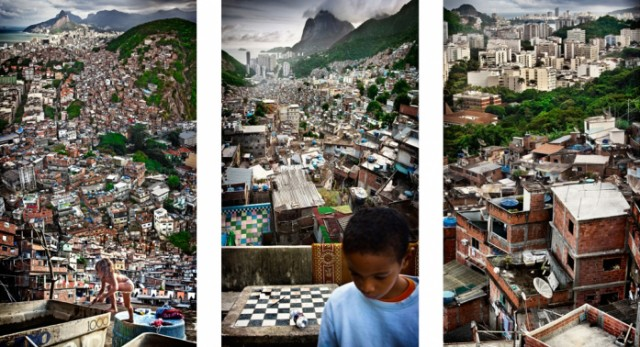 World Atlas Of Photography Claudia Jaguaribe