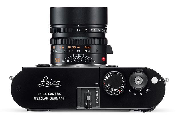 Leica+M-P_black_top