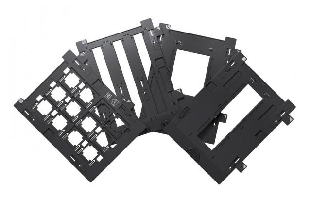 Epson V800 / V850 Film Scanners