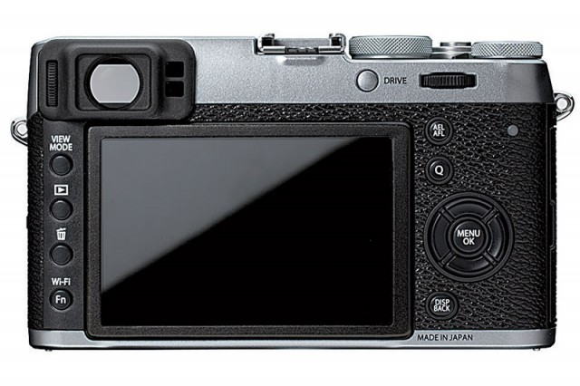 x100t-silver-back