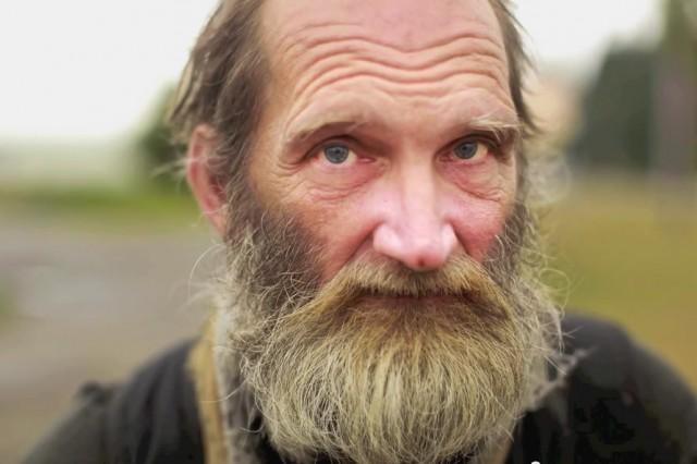 How To Take Street Portraits