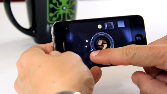 Doctor Popular's Guide To Mobile Photography