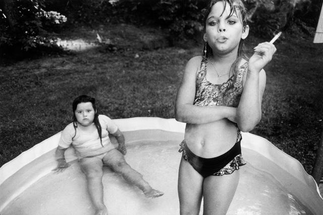 Сасиса увидел сестру голой фото