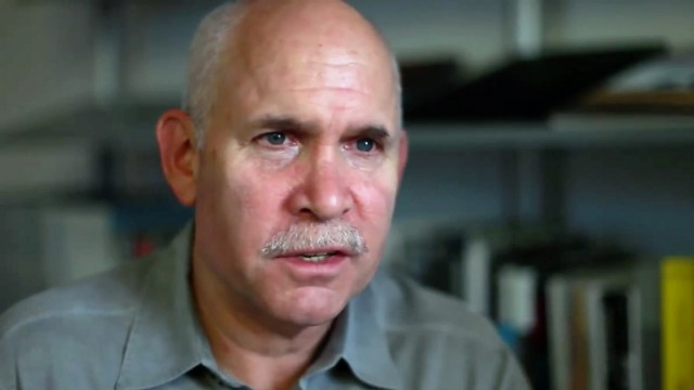 Steve McCurry 1 Minute Master Class