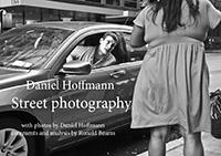 street photography by daniel hoffmann