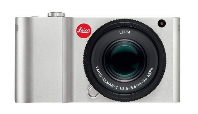 Phoblographer Street Photography Contest - Win A Leica T