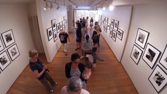 Stephen Bulger Gallery