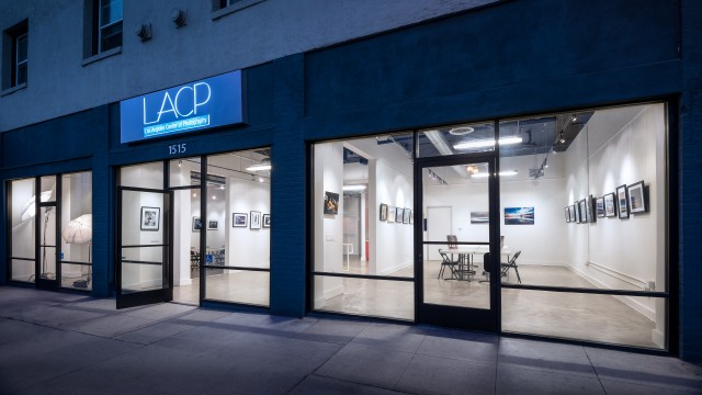 Los Angeles Center For Photography (LACP)