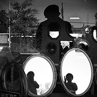 Maier-Vivian_North-Suburbs_Chicago_(Self-Portrait_Storefront-Window-Reflection)_1968-200