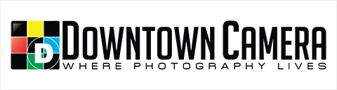 DTC-DOWNTOWNCAMERA+Wherephotographylives