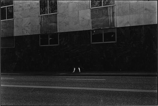 Blake Andrews Street Photography
