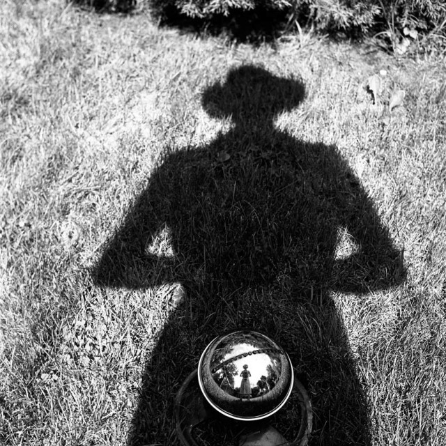 Charles Maier And The Search For Vivian Maier Heir