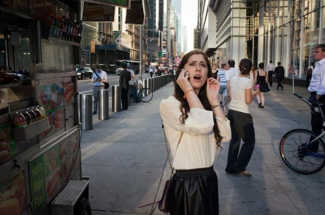 Fuji X70 Street Photography Review - Chris Farling