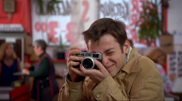 fuji-x100t-street-photography-review-pecker-cam