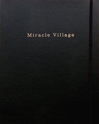 Miracle Village by Sophia Valiente