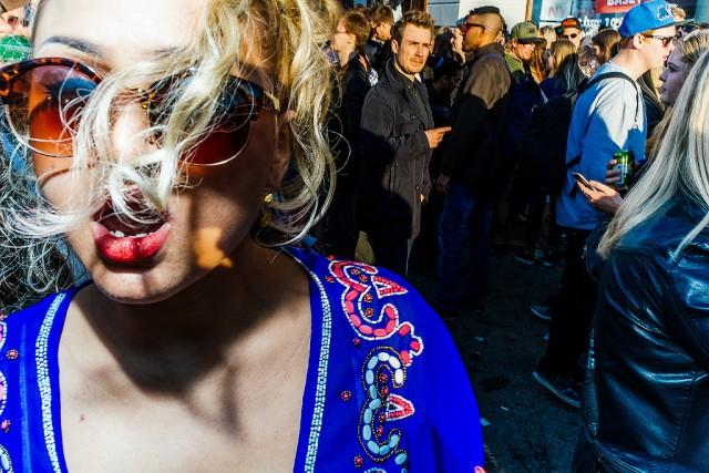 Johan Jehlbo Interview - Flash Street Photography
