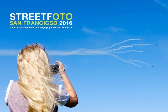 StreetFoto Street Photography Festival