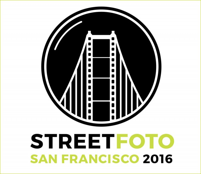 StreetFoto Street Photography Festival San Francisco
