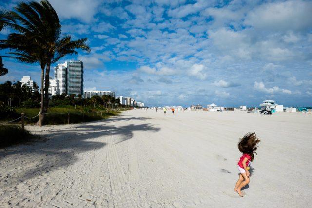 StreetFoto Finalists Announced - Lorenzo Lessi