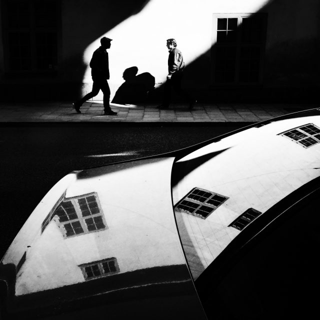 StreetFoto Winners - Same Ferris - Mobile 3rd Place