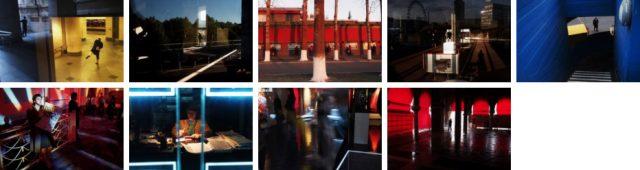 StreetFoto Winners - Dmitry Stepanenko - Series 2nd Place