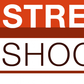 About StreetShootr