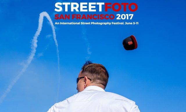 StreetFoto 2017 Winners
