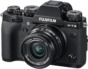 Fuji 16mm f2.8 Street Photography Review On The Street 1
